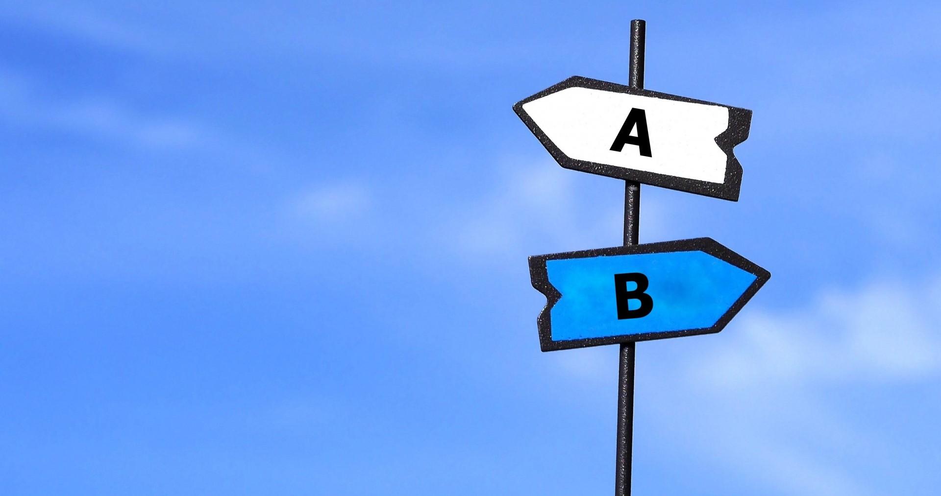 開設届と出張届はどちらがよいのか