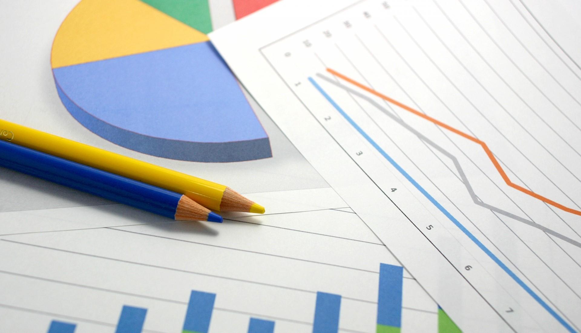 市場調査のやり方